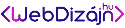 WebDizájn mérföldkő - V5 logó